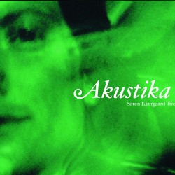 Akustika cover