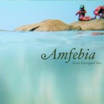 amfebiaforside