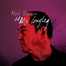 Niels Skousen Daddy_longleg