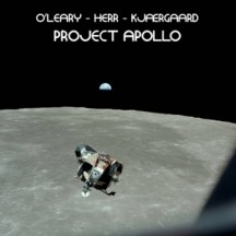 markoleary_projectapollo_eh